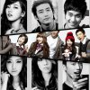 7# Dream High