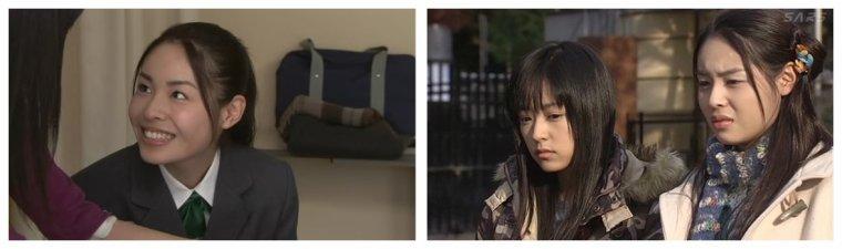 19# Hana Yori Dango 1&2