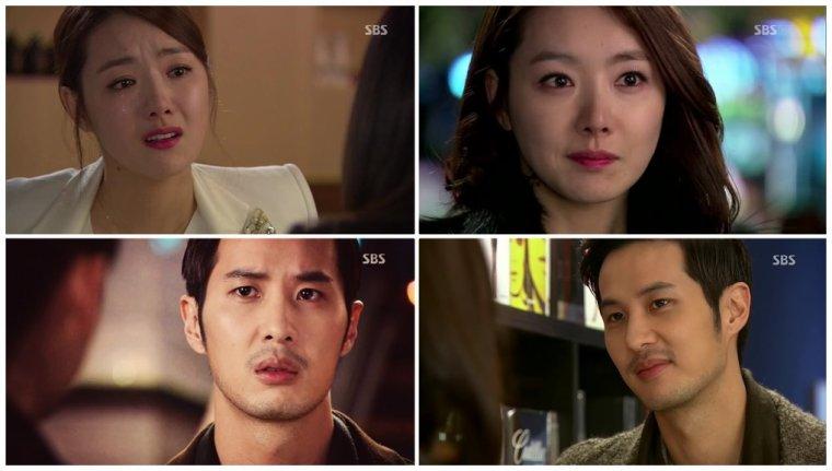 47# Cheongdamdong Alice