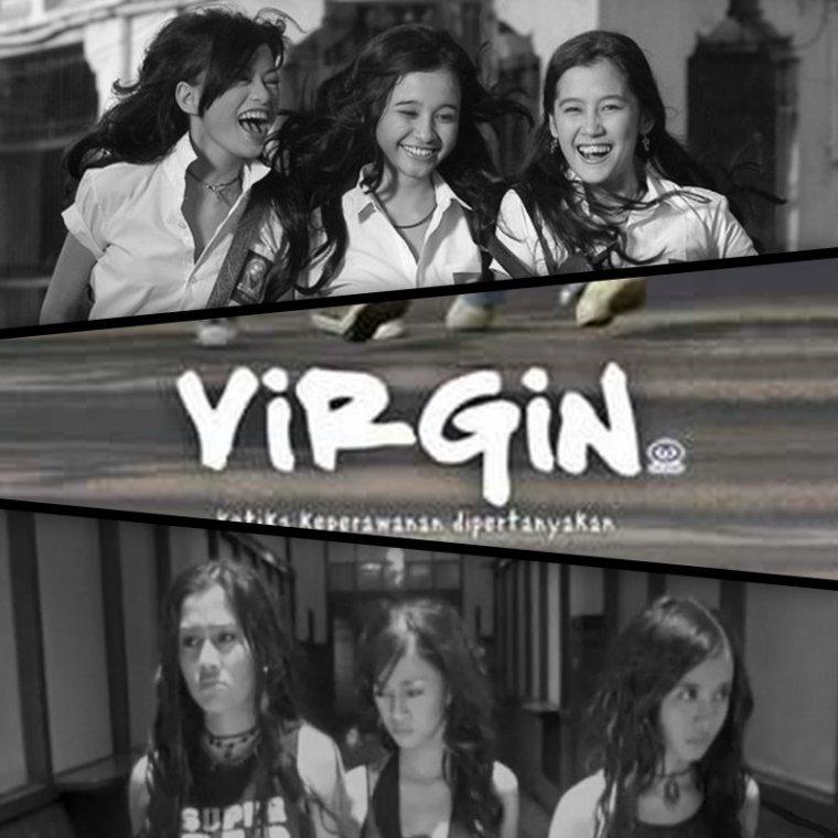 56# Virgin