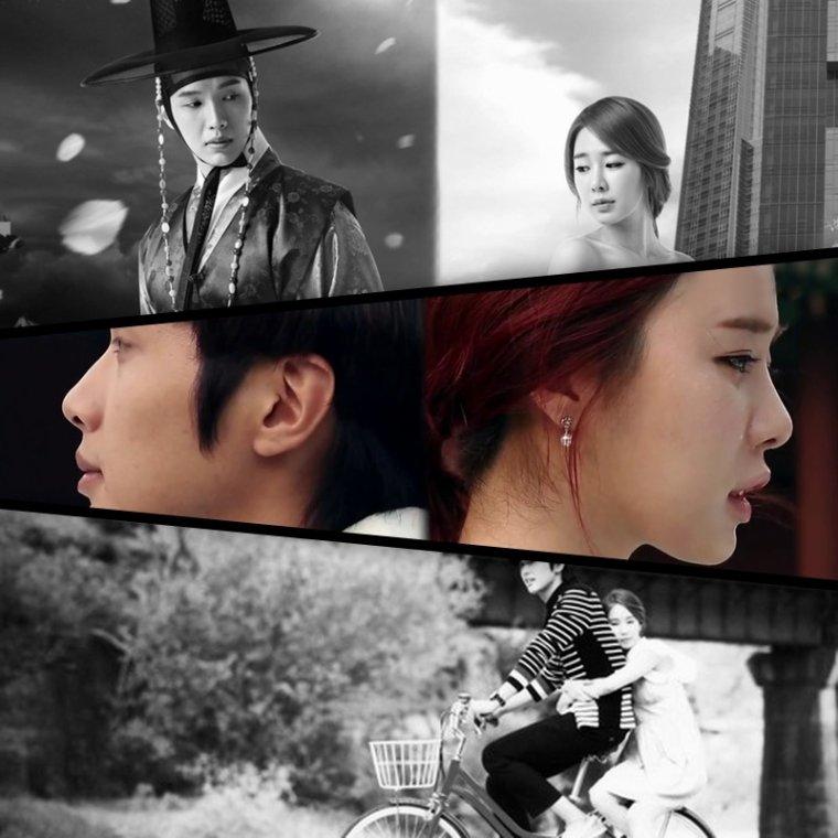 74# Queen In Hyun's Man