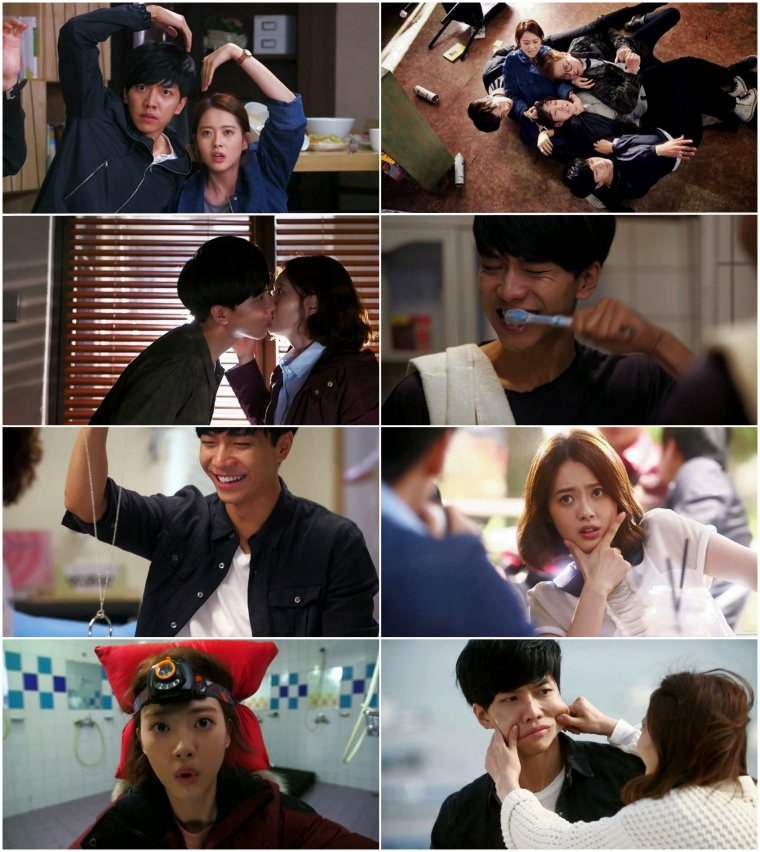 77# You're All Surrounded