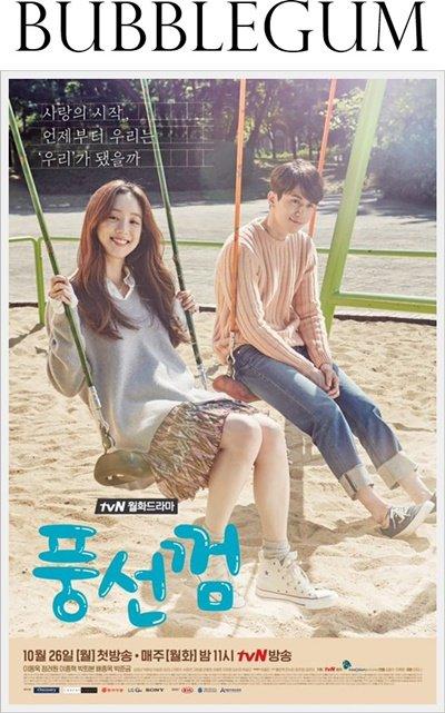 Sorties Dramas - Octobre 2015