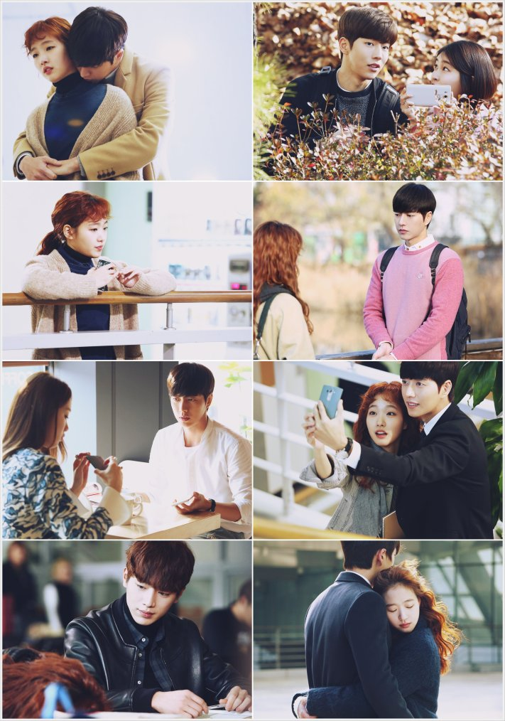 109# Cheese In The Trap