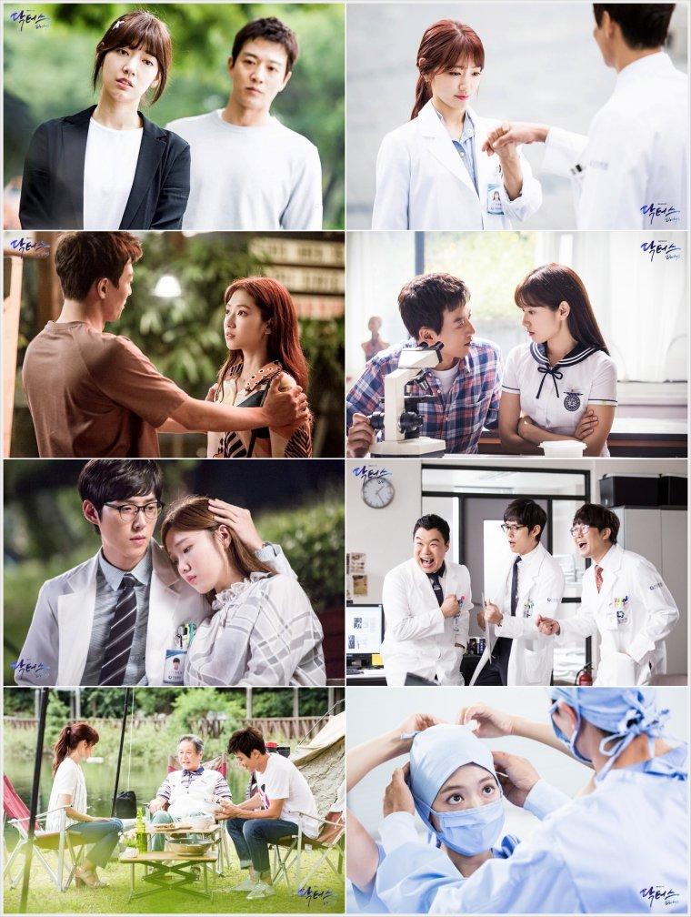 115# Doctors