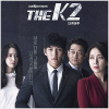 119# The K2