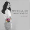 Journal de Visionnage - Mai 2017