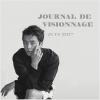 Journal de Visionnage - Juin 2017