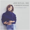 Journal de Visionnage - Novembre 2017