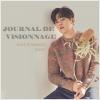 Journal de Visionnage - Décembre 2017