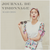 Journal de Visionnage - Mars 2018