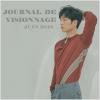 Journal de Visionnage - Juin 2018