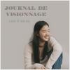 Journal de Visionnage - Août 2019