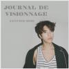 Journal de Visionnage - Janvier 2020