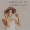 Journal de Visionnage - Février 2020