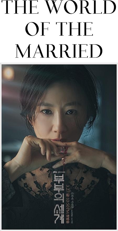 Journal de Visionnage - Mars / Avril 2020