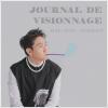 Journal de Visionnage - Mai / Juin / Juilet 2020