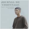 Journal de Visionnage - Août / Septembre / Octobre
