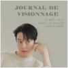 Journal de Visionnage - Avril à Août 2021