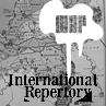 InternationalRepertory