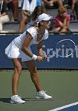Photo de wta-tennis