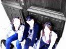 Photo de XmOi--C--mOiX