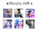 Photo de x-simply-jeff-x