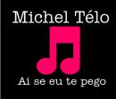 Photo de Michel-Telo68