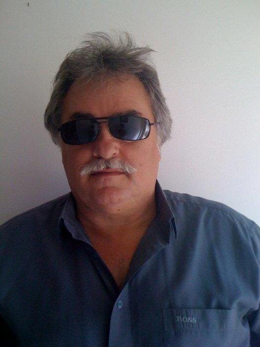 Blog de Carlo-Becker-54