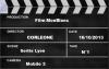Cine-201-1STL-StDenis