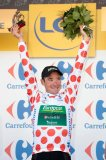 Photo de ti-voeckler