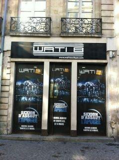 Venez Découvrir la Boutique à Paris 75001, 29 Rue de La Ferronerie