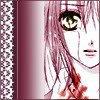 Death-of-Yuki