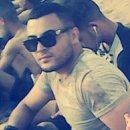 Photo de toufik-rahmoun