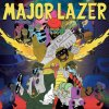 Watch Out For This de Major Lazer sur Skyrock