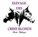 Photo de Elevage-des-Crins-Blonds