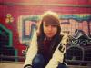 Alicia1DLove