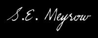 Bienvenue sur mon blog - Calendrier - #HarryStyles #HarryPotter #1D #OneDirection #JonasBrothers #MattLanter #NickJonas #Newtmas #Dylmas