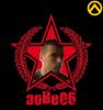aoBe06