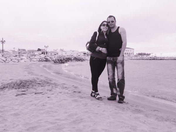 Maии' ( MànOn ) ,, 20 ans ,, ClermOnt (63) ,, En cOuple <3 ,, Portugês ღ