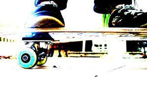 Blog de fun-skate
