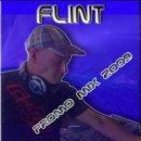 Photo de Flint-A