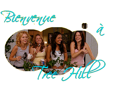 Bienvenue à TREE HILL
