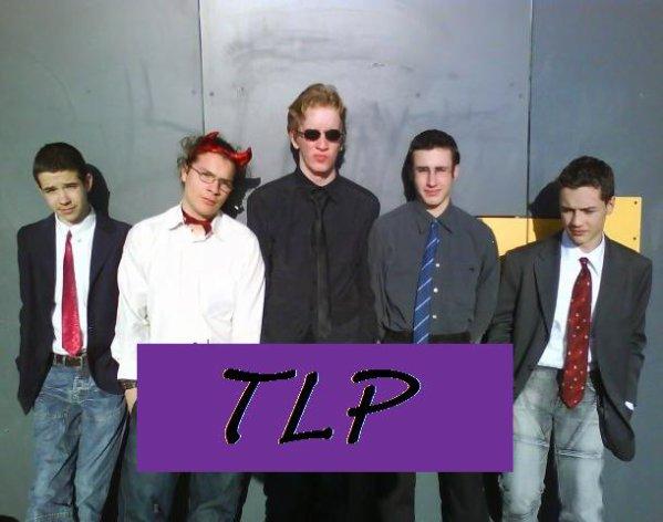 *Thomas Las Production*