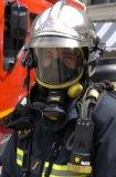 Photo de pompier--18