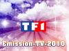Emission-TV-2011