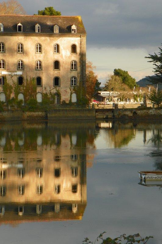 Moulin mer, (29)