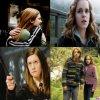 hermioneginny25