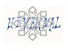 Hivernal