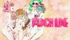 Sondage - Les filles de Punchline
